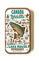 M - The Lake House Mint Tin (24)