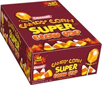 Super Blow Pop - Candy Corn (48)
