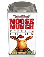Moose Munch Cocoa Tin (6)