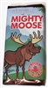 allisons milk chocolate mighty moose