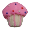 Allisons cupcake Jelly Candy Toppers