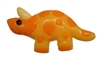 Allisons dino gummy Candy Toppers