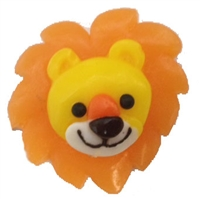 Allison's Gummy Lion - 1KG