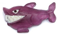 Allison's Gummy Candy Shark Purple 1KG