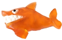 Allison's Gummy Candy Shark Orange 1KG