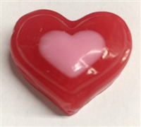 Allison's Gummy Heart Candy 1KG
