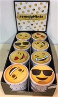 Emoji Tins Faces Only (24)