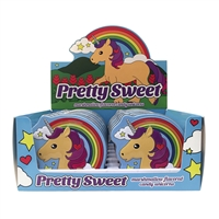 Unicorn Candy Tins (12)