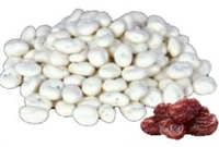 Yogurt Covered Raisins 5LB
