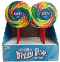 Spinning  Dizzy Lollipop (12)