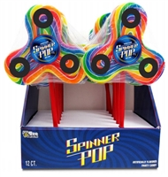 Fidget Spinner Lollipop (12)