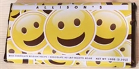 CB- Emojy Faces Chocolate Bar