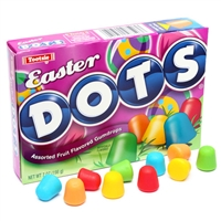 EASTER DOTS CANDY (12)