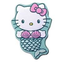 Hello Kitty Mermaid Shell Sours(12)