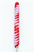 SU - Swirl Unicorn Pop - Strawberry (24)