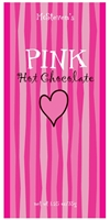 McStevens PINK Hot Chocolate (20)