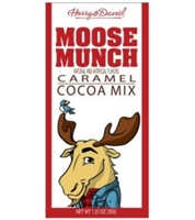Moose Munch Cocoa Packet (20)