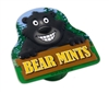 M - Black Bear Shaped Tin (18)