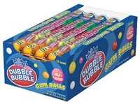 Double Bubble Package (24)