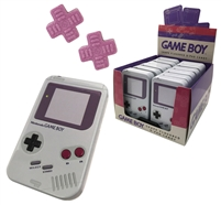 Game Boy Grape Flavored Candy (12)