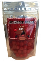 Stand Up Pouch - Reindeer Noses 5oz (12)