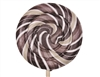 Swirl Pop R - Root Beer (24)