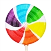 Swirl Pop R - Wheel (24)