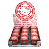 Hello Kitty Take Out Box