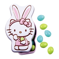 Hello Kitty Sweet Speckled Easter Eggs
