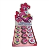 Pinkie Pie's Party Cupcakes Tin