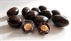 Dark Chocolate Coconut Almonds - 5LB