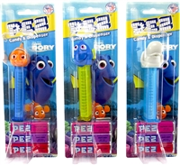 Pez Finding Dory Blister Pack(12)